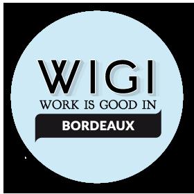 Wigi-Coworking
